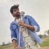 Masoom Sharma