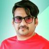 Gajender Phogat